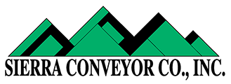 Sierra Conveyor