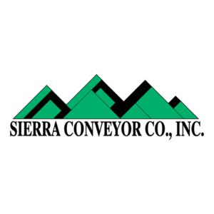 Sierra Conveyor Company