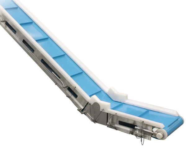 Stainless Sanitary Belt